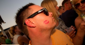 150822_sunset_boat_party_025