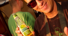 150822_sunset_boat_party_026