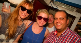 150822_sunset_boat_party_028