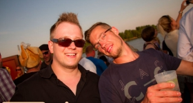 150822_sunset_boat_party_029