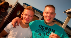 150822_sunset_boat_party_030