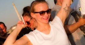 150822_sunset_boat_party_032