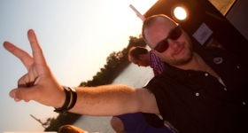 150822_sunset_boat_party_036