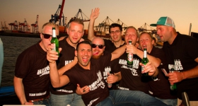 150822_sunset_boat_party_041