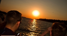 150822_sunset_boat_party_044