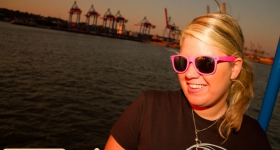 150822_sunset_boat_party_045