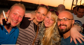 150822_sunset_boat_party_050