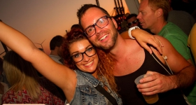 150822_sunset_boat_party_057