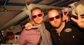 150822_sunset_boat_party_060