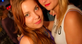 150822_sunset_boat_party_061