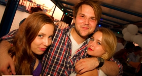 150822_sunset_boat_party_062