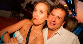 150822_sunset_boat_party_066