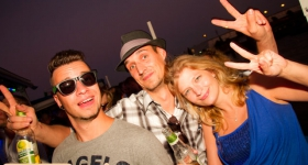 150822_sunset_boat_party_069
