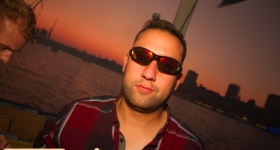 150822_sunset_boat_party_070