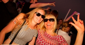 150822_sunset_boat_party_071