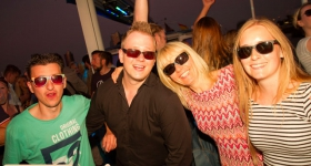150822_sunset_boat_party_072