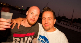 150822_sunset_boat_party_075