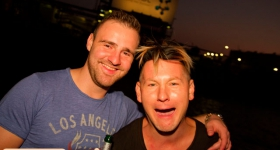 150822_sunset_boat_party_077