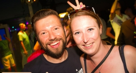 150822_sunset_boat_party_080