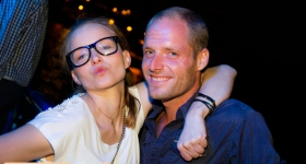 150822_sunset_boat_party_085