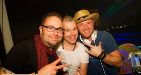 150822_sunset_boat_party_086