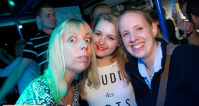 150822_sunset_boat_party_088
