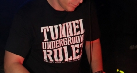 150829_tunnel_club_hamburg_009