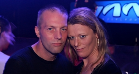 150829_tunnel_club_hamburg_026
