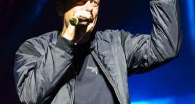 Die Fantastischen Vier - NDR 2 Papenburg Festival 2015