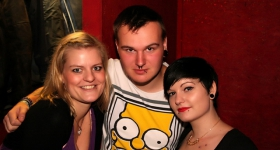 150905_tunnel_club_hamburg_002