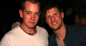 150905_tunnel_club_hamburg_008