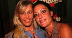 150905_tunnel_club_hamburg_010
