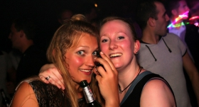 150905_tunnel_club_hamburg_014