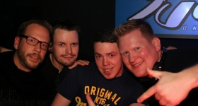 150905_tunnel_club_hamburg_015