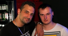 150905_tunnel_club_hamburg_016