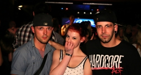 150905_tunnel_club_hamburg_022