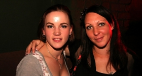 150905_tunnel_club_hamburg_023