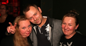 150905_tunnel_club_hamburg_024