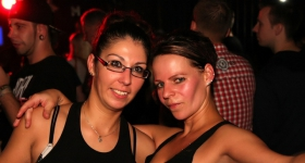 150905_tunnel_club_hamburg_025