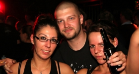 150905_tunnel_club_hamburg_026