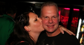 150905_tunnel_club_hamburg_027