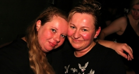 150905_tunnel_club_hamburg_028