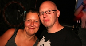 150905_tunnel_club_hamburg_029