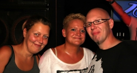 150905_tunnel_club_hamburg_030