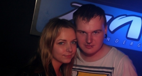 150905_tunnel_club_hamburg_034