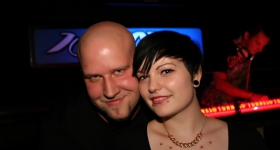 150905_tunnel_club_hamburg_043