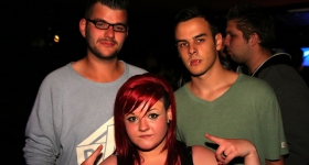 150905_tunnel_club_hamburg_044