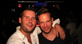 150905_tunnel_club_hamburg_045