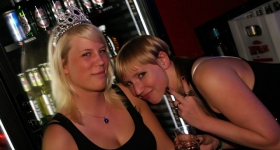 150905_tunnel_club_hamburg_046