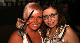 150911_tunnel_club_hamburg_001